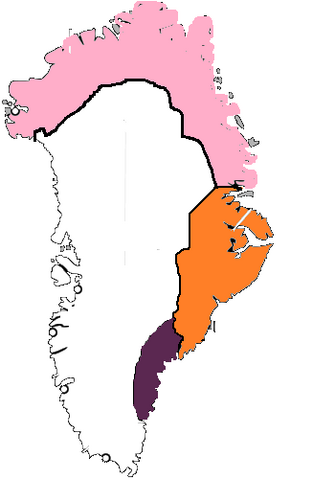 File:Greenland 3.png