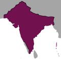 IndiaMap1888.png
