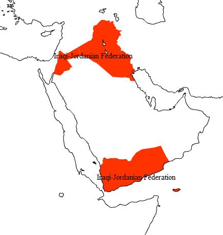 File:Iraqi-Jordanian Federation.png