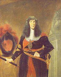 File:Johan Georg II Johann Fink, vor 1675(1656-1680).jpg