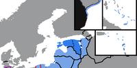 Republic of Narva (Principia Moderni III Map Game)