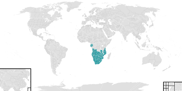 File:NotLAH South African bloc.png