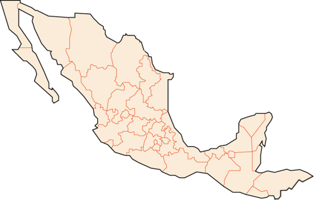 File:RFTMC-Mexico-Outline-States.png