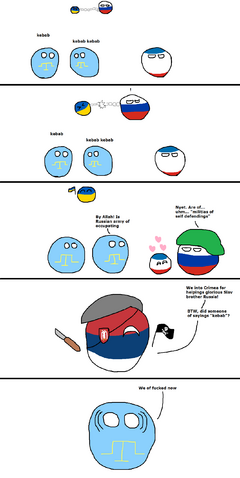 File:Russia and Crimea (Polandball).png