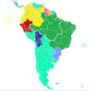 SouthAmerican1996NotLAH