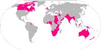 United Britannic Commonwealth (Chamberlain's Legacy)