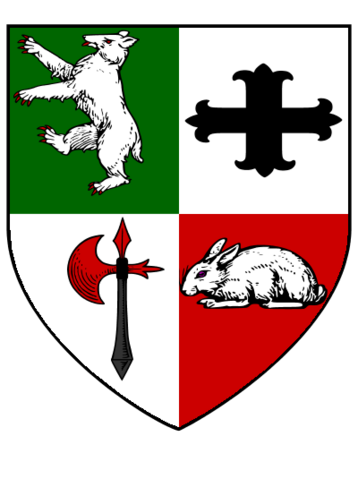 File:Coat of Arms of the Kings of Helluland.png