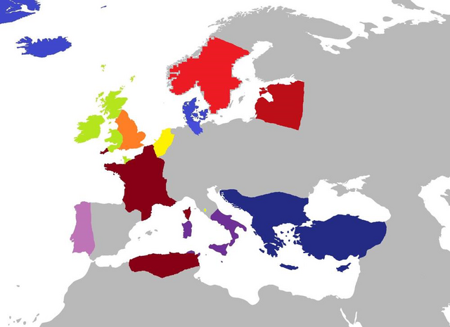 File:Nations 2 vatican.png