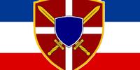 National Symbols (Axis vs Allies: Reawakened Map Game)