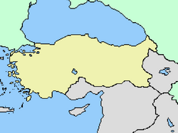 Hittite Empire Large GU.png
