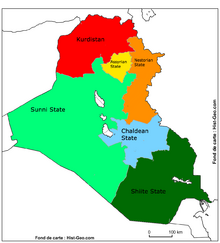 IrakcentralworldFedeledeproposal