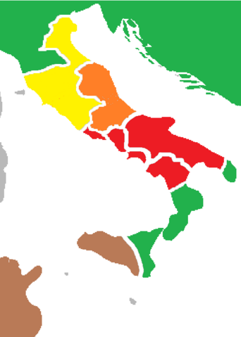 File:Italian Wars.png