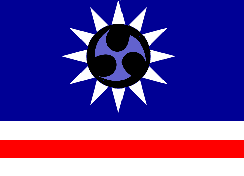 File:Luchu flag Fatherlands.png