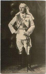 Osman IV