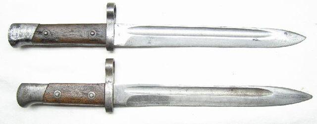 File:Austrian bayonet.jpg