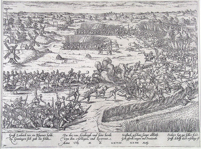 File:Battle of Sycharth Manor.jpg