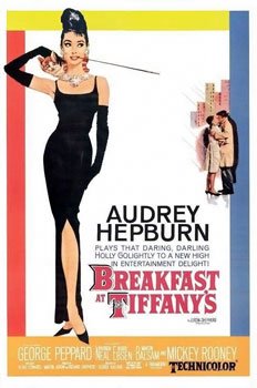 File:Breakfast at Tiffanys.jpg