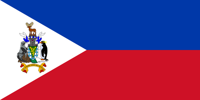 File:Flag of South Georgia and the South Sandwich Islands (under Filipino occupation).png