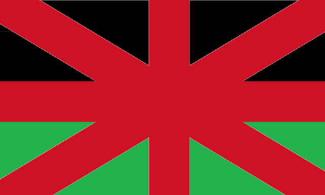 File:Flag of the United Kingdom of England, Wales, Brittanny and Northern Ireland.png