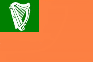 File:Irish Orange Flag.png