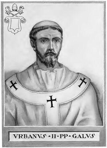 File:Pope Urban II.jpg