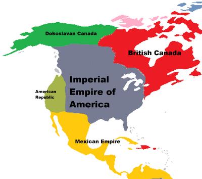 America1863