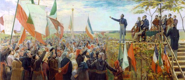 File:Assemblée des six-comtés painting.jpg
