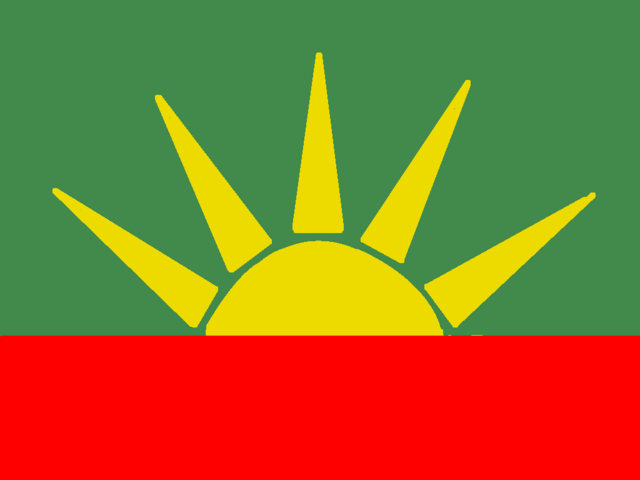File:Aztce flag.png