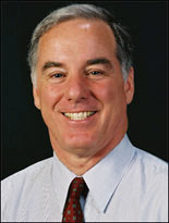 File:Howarddean.jpg