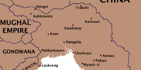 Hanthawaddy (Principia Moderni)