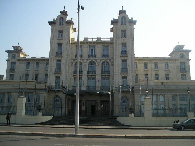 File:Mercosur - Montevideo (2).jpg