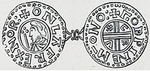 Olaf II Viken (The Kalmar Union)