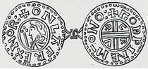 Olaf II Viken (The Kalmar Union).png