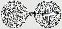 File:Olaf II Viken (The Kalmar Union).png