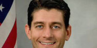 Paul Ryan (Believe in America)