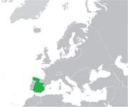 Spain Single NW