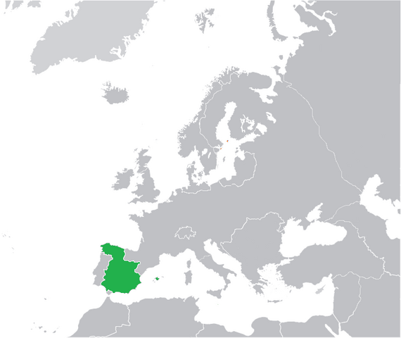 File:Spain Single NW.png