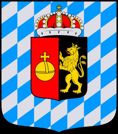File:Bayern-1806.png