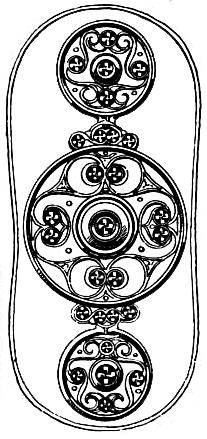 File:Celtic shield.jpg