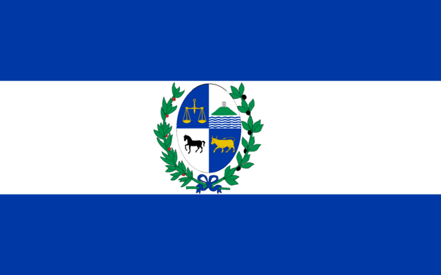 File:Flag of Argentina PMII.png