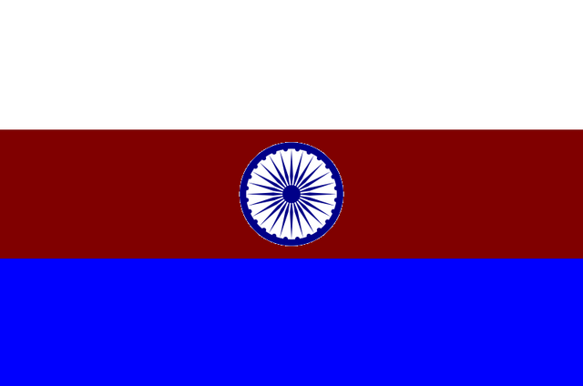 File:Flag of India (A World of Difference).png