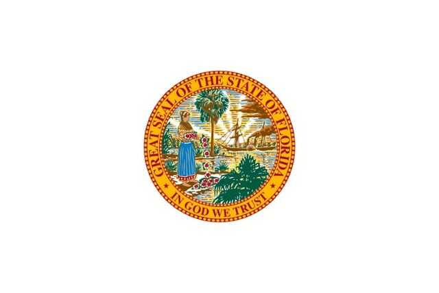 File:FloridaFlag2-OurAmerica.jpg