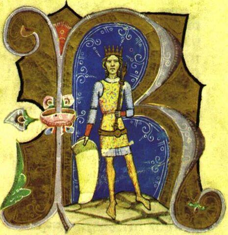 File:Géza II.jpg