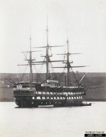 File:Sail - Ship of the Line.jpg