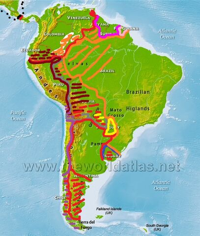 File:Southamerica-map.jpg