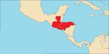Tegucigalpan Empire