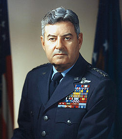 File:250px-Curtis LeMay (USAF).jpg