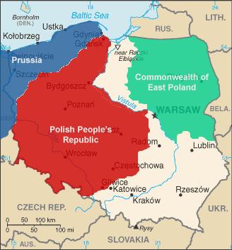 File:83DD-PolandMap.png