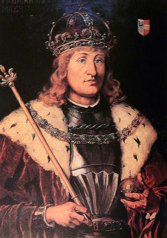 File:Friedrich der Schöne.jpg