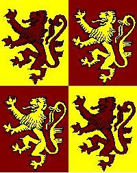 File:Glyndwr2.jpg